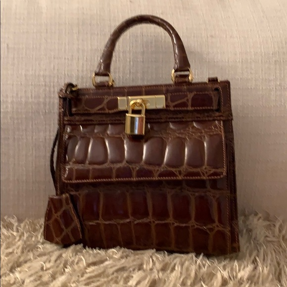 excelsior Handbags - Excelsior gallery Roma